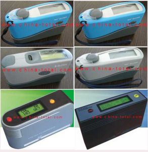 Gloss Meter pictures & photos