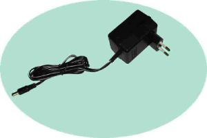 Battery Charger (BHY41*******GS)