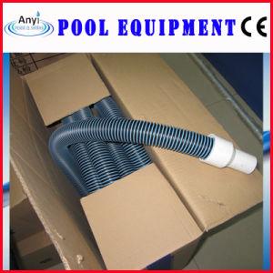 China a&B Swimming Pool Vacuum Hose (KF929-2) - China Vacuum Hose ...