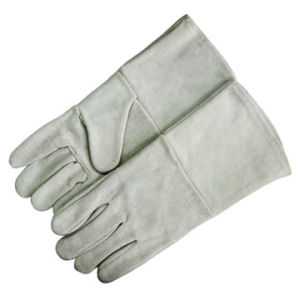 Gloves (ST04-1403)