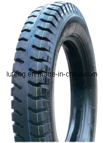 Tricycle Tyre/Tire, Three Wheeler Tyre/Tire 4.00-12