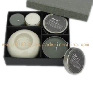 Holiday Giftset Scented Candle (FCZ13206)