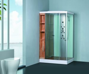 Shower Cabin (ANS-896A)