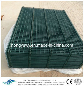 China Lowes Hog Wire Mesh Fencing China Wire Netting Fence Wire