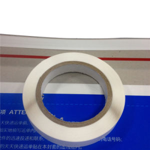 Strong Adhesive Sealing Tape for Mailing Evnelopes (SJ-HC104) pictures & photos