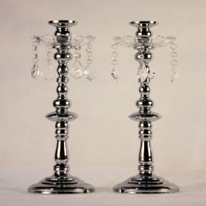 Home Decorations-Candle Stand Products (BH2028)