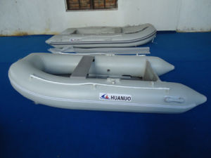 Inflatable Boat H-SD270