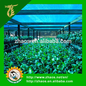 Sun Production Roof Shade Net pictures & photos