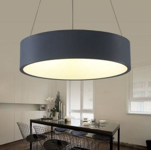 China Minimalism Hanging Modern LED Pendant Lights for ...
