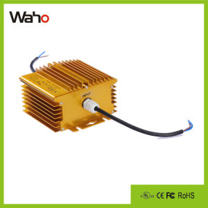 Electronic Ballast for HPS Bulbs