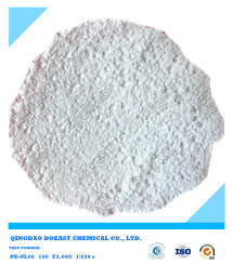 Industry Grade Talcum Powder for Paper Making pictures & photos