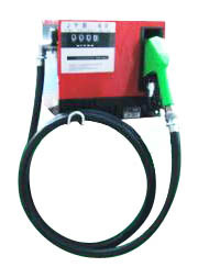 Mini Fuel Dispenser (JYJ-60)