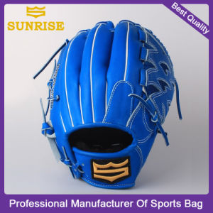 9f2d56d908e68 China Best Cowhide Leather Infield Youth Baseball Field Safety ...