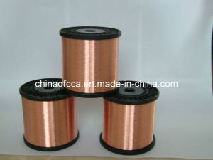 CCAM-10H-0.18MM Wire pictures & photos