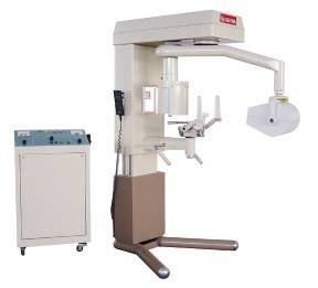Panoramic X-ray Machine for Oral Surgery and Facial Orthopedics pictures & photos
