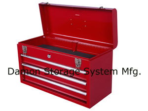 Top Tool Chest (MTB2003)