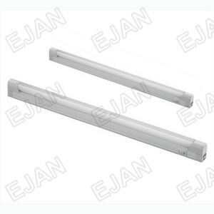 T5 Slim Fluorescent Lamp - GS / UL Certificated