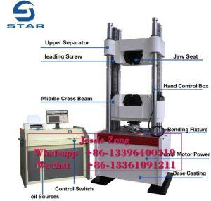 Wholesale Parts Testing Machine
