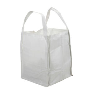 PP Plastic Big Bags for Transporting Potatoes pictures & photos