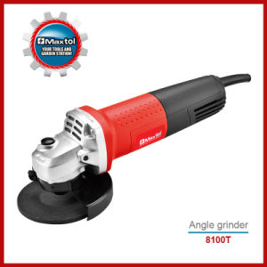 New 920W 115mm Angle Grinder (8100T)