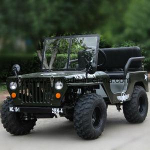 China Atv Willys Mini Jeep For Sale 110cc 125cc 150cc China Atv