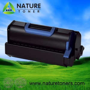 Compatible Toner Unit and Drum Unit for Oki ES7131/ES7170 pictures & photos