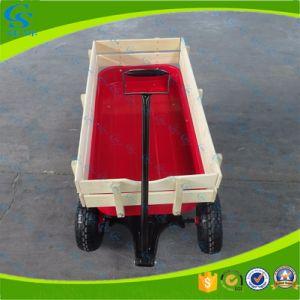 Qingdao Caso Machinery Co., Ltd.