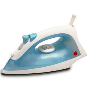 CE Approved Electric Iron (T-1101A) pictures & photos