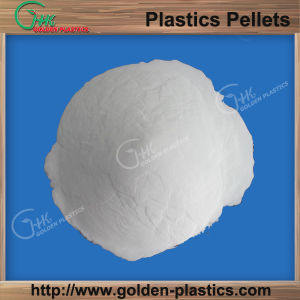 Electrostatic Coated Application on The Steel Surface Polyamide Nylon PA12 Powders pictures & photos