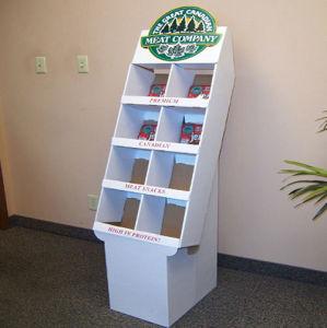 Wholesale Display Box Carton