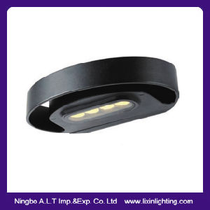 Outdoor LED Wall Light with CREE Chips pictures & photos