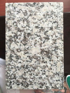 Chinese Granite/Marble Hubei G602 Small Slabs in Sale