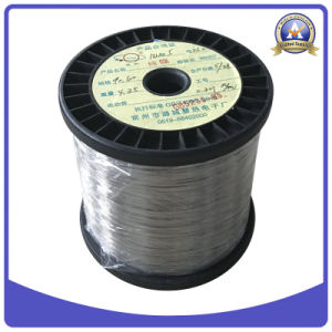 Pure Nickel Resistance Wire