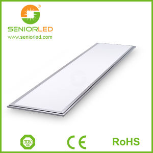 Wholesale 40W LED Panel Light Shenzhen pictures & photos