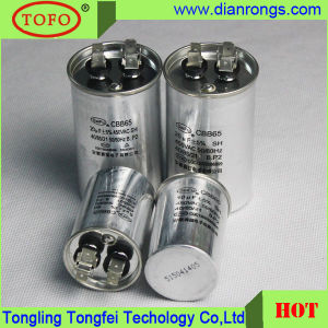Capacitor 50uf Price, 2019 Capacitor 50uf Price Manufacturers