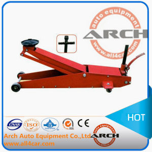 CE High Quality Floor Jack (AAE-20001) pictures & photos