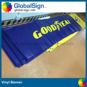 New Digital Printed PVC Flex Banners (LFG35/440) pictures & photos