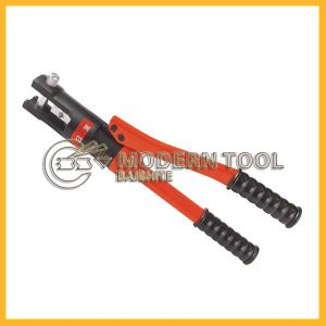 (YQ-120) Hydraulic Crimping Tool 10-120mm2 pictures & photos