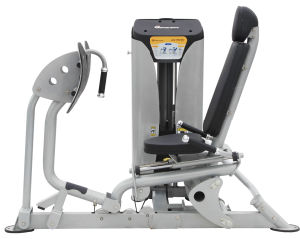 Leg Press Sports Fitness Equipment