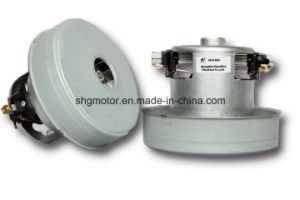Vacuum Cleaner Motor Manufacturer Dedicated Supplier of High-Quality Vacuum Cleaner Price (SHG-020) pictures & photos