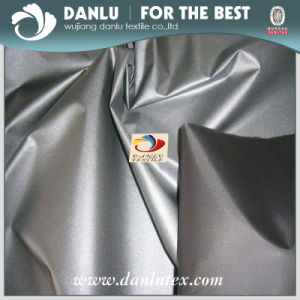 Taffeta Fabric for Awning and Tent Fabric pictures & photos