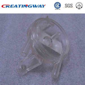 Precision Plastic Injection Moulds, Provide Samples