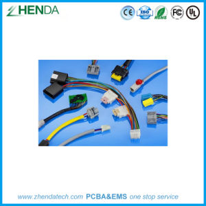 Swell China Cable Assembly Cable Assembly Manufacturers Suppliers Price Wiring 101 Swasaxxcnl