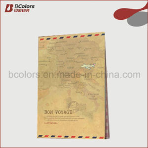 Custom Printing Mini Notebooks 67*105mm