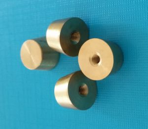 Binder Post /Screws/Nuts Made by Brass