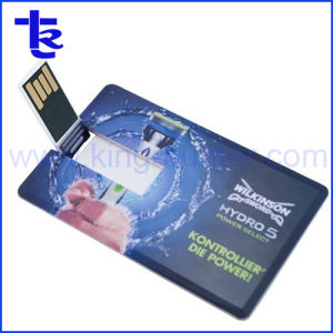 China business card usb flash drive business card usb flash drive china business card usb flash drive business card usb flash drive manufacturers suppliers made in china reheart Gallery