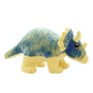 Cute Dinosaur Doll High Quality Stuffed Plush Toy Doll Wholesale Plush Toys