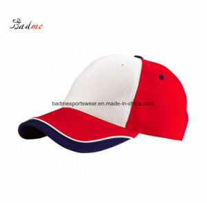 China Golf Mesh Hat 9ce936010b2b
