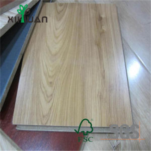 China Wooden Pvc Board, Wooden Pvc Board Manufacturers