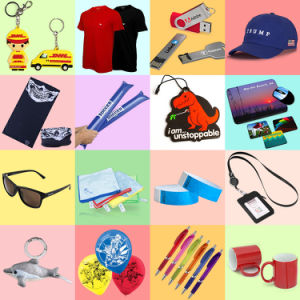 China Corporate Gift, Corporate Gift Wholesale, Manufacturers, Price
